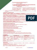 PLANIFICACION-MEP-4°3º-TECN-APLICADA-A-LA-CONSTRUCC-Y-PROC-PRODUCT-2013