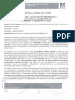 Acta de Fallo La Mira-lazaro Io-916035999-n40