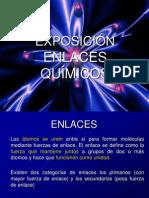 2.7 ENLACES QUIMICOS 5