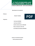 G2-1 T. 1, Amarilis, Luis Revision 9 (2)
