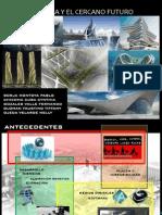 Arquitectura y El Cercano Futuro - Visualbee