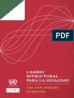 Cambio estructural para la igualdad.pdf