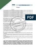 10qts_Português_TRT_2012-02-290