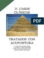 Libro de Historia Clinica 11 Primr.