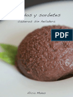 14414903-Helados-y-sorbetes (1).pdf