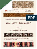 2014 konferencja Romajos - plakat.pdf