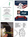 PLC 2014 Program