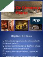 03.Camaras y Pilares Expo Rocas