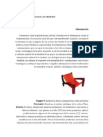 Artesanía Urbana1.doc