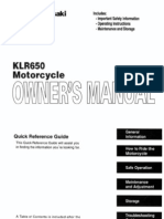 V on kawasaki klr 250 wiring diagram