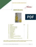 Aboissa Azeite de Oliva.pdf