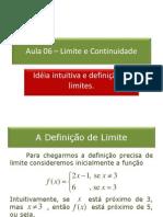 312927-06–Limite_e_Continuidade