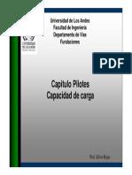 CapV_CapCarga_1PILOTES