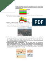 Hukum Stratigrafi