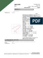 DirectorioAnalisis ROE 2013.PDF