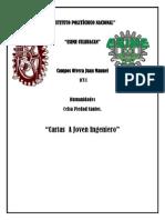 humanidades cartas.docx