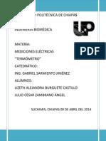 termometro_medicioneselectricas