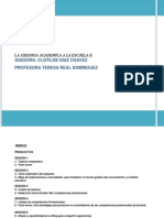 producto docente AAE II.docx