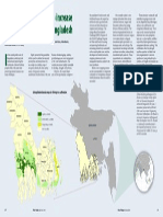 Rice Today Vol. 13, No. 2 Mapping Opportunities to Increase Productivity in Coastal Bangladesh