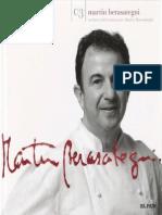 Martín Berasategui - Entrantes fríos y calientes.pdf