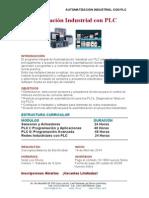 Automatizacion Industrial Con Plc (1)