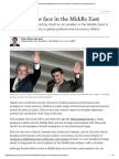 Brazil_ a New Face in the Middle East _ Nima Khorrami Assl _ Comment is Free _ Theguardian