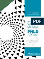 livro_matematica.pdf