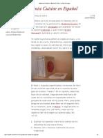 Modernist Cuisine en Español.pdf