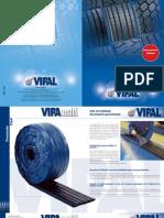 Catalogo Completo Vipal