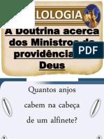 AULA COSTA E SILVA (09-04-2014).pptx