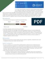 leg-factsheet-ecigarettes-june2013