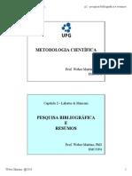 MC_cap02.pdf
