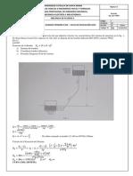 resolucion primer exm.docx