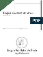 APOSTILA_ILUSTRADA