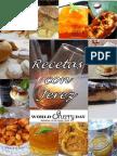 Recetas+con+Jerez.pdf