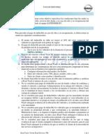 Informacion de Deducible (1)
