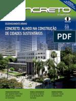 Revista_Concreto_68
