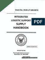 P548 Navy ILS Handbook