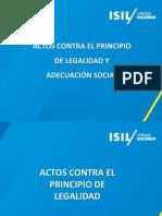 Derecho 12.1