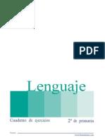 Lengua 2Prim Pag