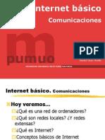 pumuo-03