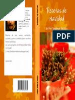 Recetas-de-Navidad.pdf