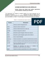 3-Operación arreglos-2013 (1).docx