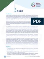 Rio+20_FS_Food