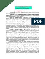 10  DE ABRIL.pdf