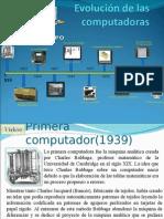 7699924 Evolucion de Las Computadoras (1)
