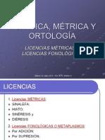 FONÉTICA,+MÉTRICA+Y+ORTOLOGÍA