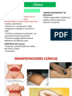 Diapo Pancreatitis