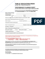 Performance Planning Form 2014 v2