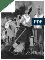 TEDESCHI, Losandro Antonio.  As mulheres e a história uma introdução teórico metodológica.